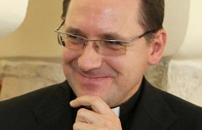 Nikaragua: nuncjusz apostolski Waldemar Sommertag bierze udział w rozmowach rządu z opozycją
