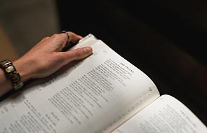 #Ewangelia: na tym polega prawdziwa sprawiedliwość