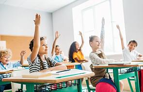 Religia w szkole - trzy dekady bez zadomowienia