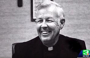 Nie żyje jeden z najstarszych biskupów katolickich na świecie. Jego poglądy na celibat mogły budzić kontrowersje