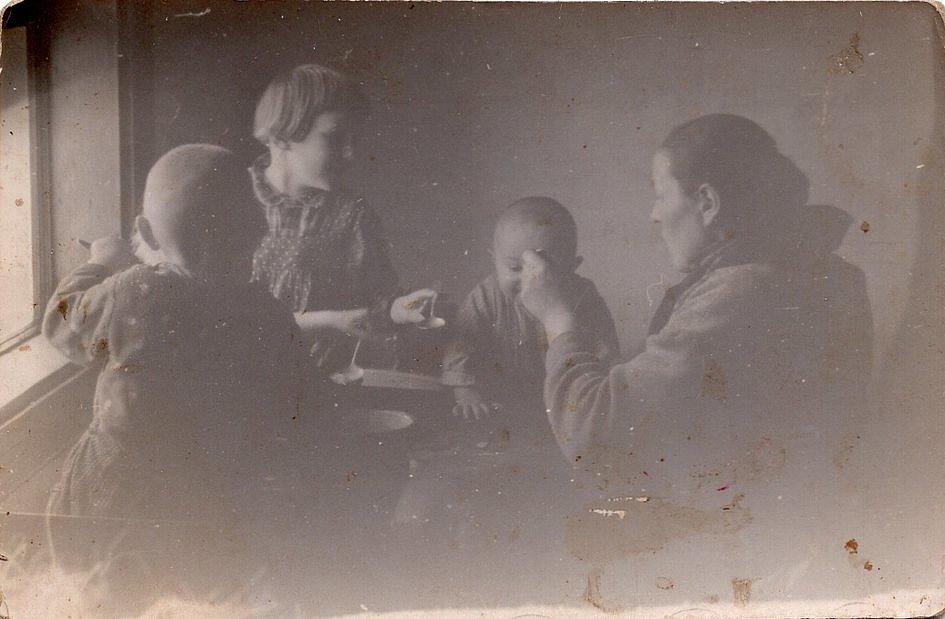 Święta rodzina z Polski? Jeśli dojdzie do beatyfikacji, to może być pierwszy taki przypadek w historii - zdjęcie w treści artykułu nr 1