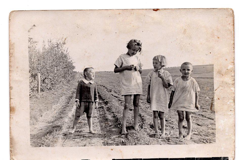 Święta rodzina z Polski? Jeśli dojdzie do beatyfikacji, to może być pierwszy taki przypadek w historii - zdjęcie w treści artykułu nr 2