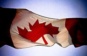Kanada: katolicy w szoku po ataku nożownika na kapłana