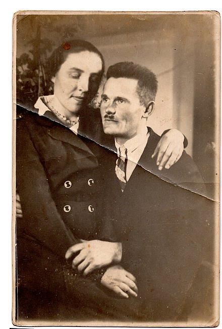 Święta rodzina z Polski? Jeśli dojdzie do beatyfikacji, to może być pierwszy taki przypadek w historii - zdjęcie w treści artykułu nr 3
