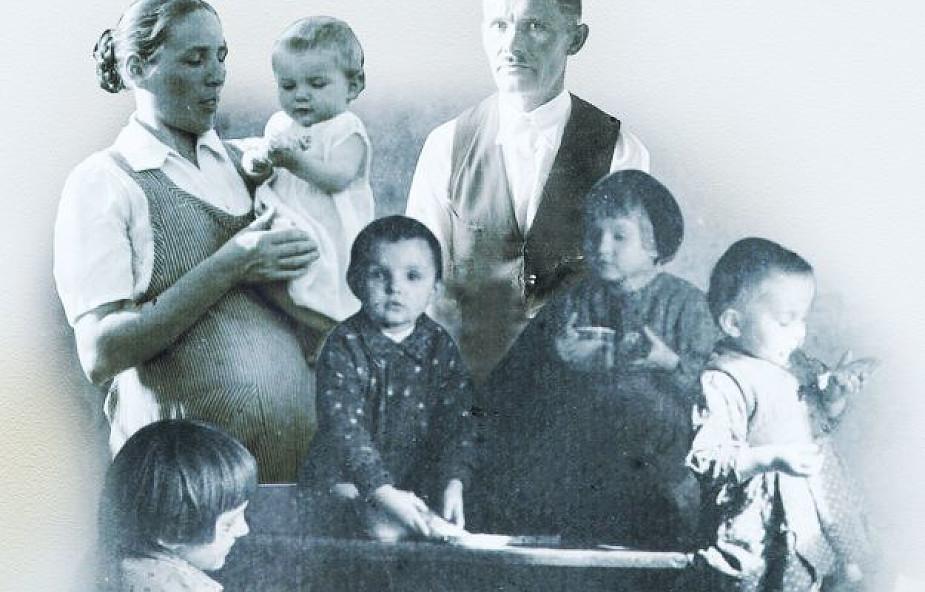 Święta rodzina z Polski? Jeśli dojdzie do beatyfikacji, to może być pierwszy taki przypadek w historii