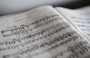 """""""Wielki Post z tą pieśnią to święto dla duszy"""" [WIDEO]"""