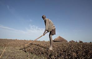 Alarm dla Sudanu Południowego! Nadchodzi dramatyczny czas dla najmłodszego państwa świata