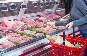 KE: Czechy zniosły obowiązek systematycznego badania mięsa z Polski