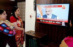 Indie / Premier: podczas ćwiczeń zestrzelono satelitę na niskiej orbicie