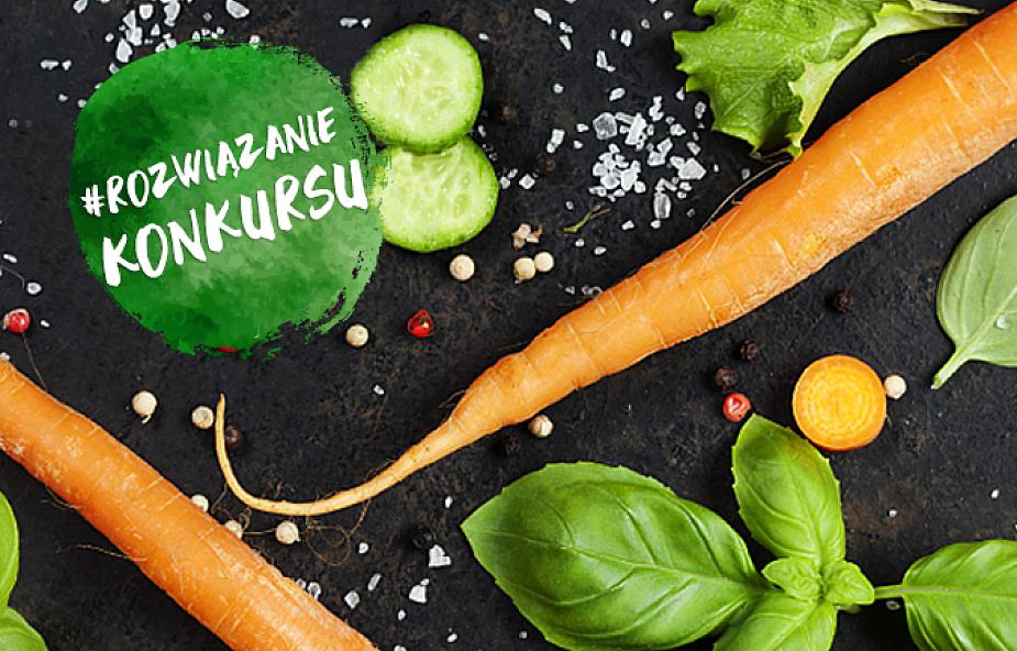 Czy dieta dr Dąbrowskiej wpływa na stan zdrowia psychicznego? Odpowiadamy i rozwiązujemy konkurs