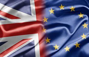 """KE: czekamy na """"tak"""" z Wielkiej Brytanii w sprawie drogi do przodu"""
