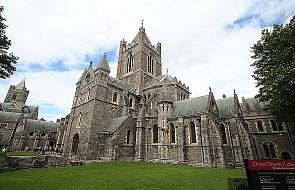 Kościołem w tym kraju wstrząsnęła afera pedofilska. Teraz rozważają zmniejszenie liczby diecezji