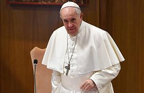 Franciszek: powróćmy do spowiedzi i przywróćmy należne jej miejsce