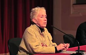 Czy głosy kobiet są uciszane w Watykanie? Redakcja kobiecego dodatku do L'Osservatore Romano rezygnuje