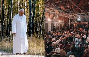 Sprawdzają się prorocze słowa Jana Pawła II na temat muzułmanów. Jaka przyszłość czeka islam i Europę?