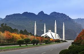 W Pakistanie budzi się nadzieja dla chrześcijan