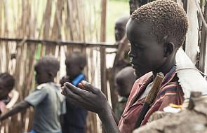 Afryka prosi o pomoc w stawieniu czoła nadużyciom