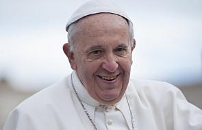 Franciszek przybył do Maroka. Pierwszy dzień papieskiej podróży poświęcony będzie głównie dialogowi międzyreligijnemu