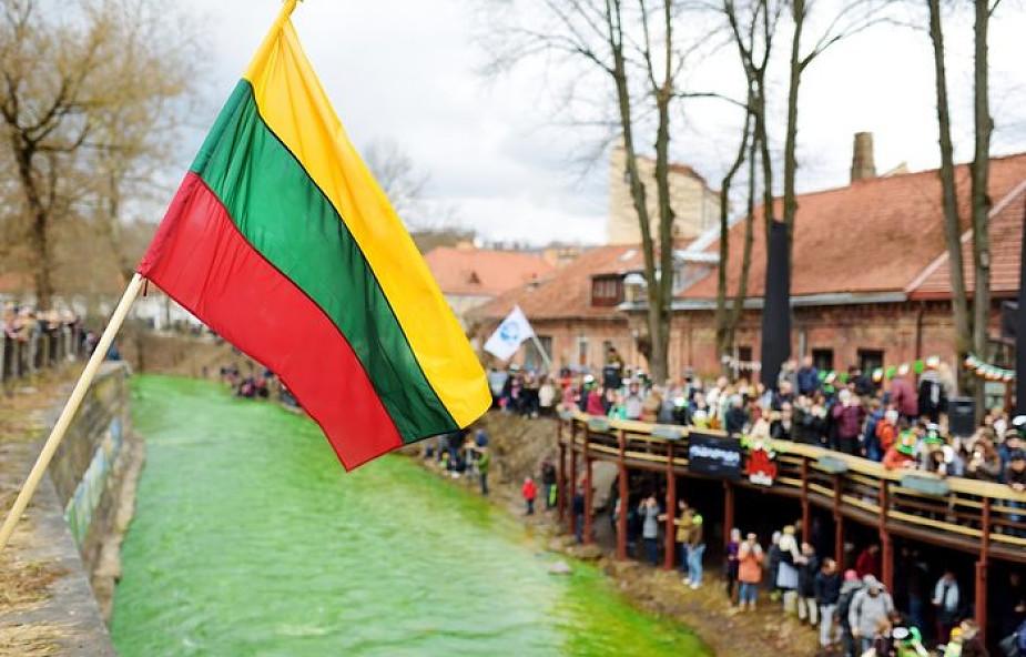 Akcja Wyborcza Polaków na Litwie utraciła 10 mandatów radnych z dotychczasowych 65