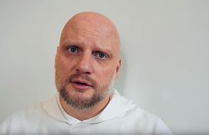 Adam Szustak o 3 zasadach życia duchowego, które często źle rozumiemy