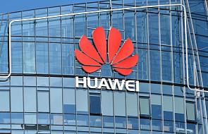 Wiceprezes Huawei pozwała kanadyjski rząd. Zarzuca mu naruszenie konstytucyjnych praw