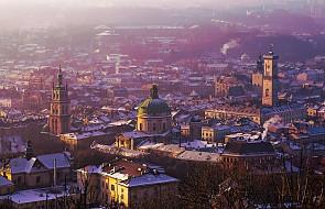 Lwów: parafia greckokatolicka z którą współpracowali dominikanie przeszła do nowego Kościoła prawosławnego