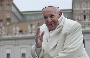 Pragniesz uzyskać błogosławieństwo od papieża Franciszka? Teraz możesz to zrobić przez internet
