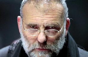 """""""Jest szansa, że jezuita porwany przez terrorystów z ISIS powróci do nas"""""""