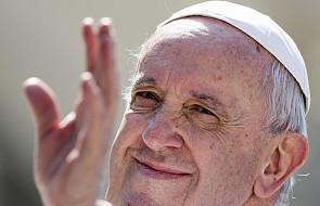 Papież wkrótce wyrusza do Maroka. Jakie są cele wizyty Franciszka?
