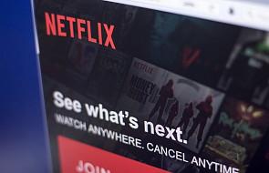 """Netflix wyprodukuje serial na podstawie """"Stu lat samotności"""""""