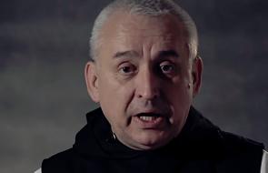 Michał Zioło OCSO: post to walka z demonem. Jak go zwyciężyć?