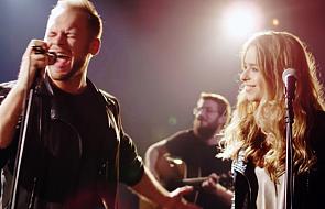 Polski cover piosenki Lady Gagi i Bradleya Coopera zachwyca internautów [MUZYKA]
