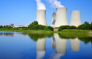 Rząd Finlandii wydał zgodę na użytkowanie nowego reaktora jądrowego