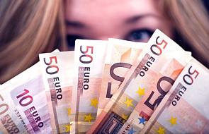 Według Międzynarodowego Funduszu Walutowego Polska w tym roku będzie bogatsza od Portugalii