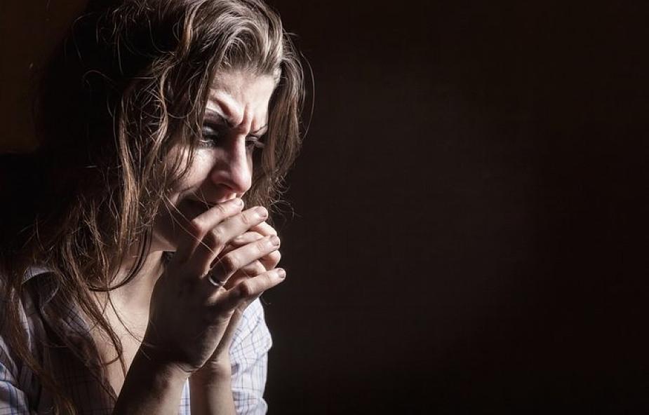Chcemy pomóc Zranionym w Kościele dźwigać ich brzemię