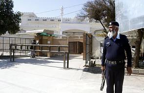 Pakistan: przejęto kontrolę nad ponad 180 szkołami religijnymi. W areszcie prewencyjnym umieszczono już 121 osób