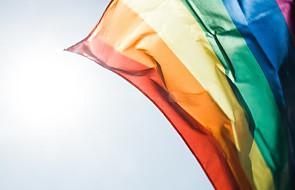 """RPD do RPO: deklaracja LGBT+ może naruszać konstytucję. """"Narzuca ona ogółowi rodziców ideologię"""""""