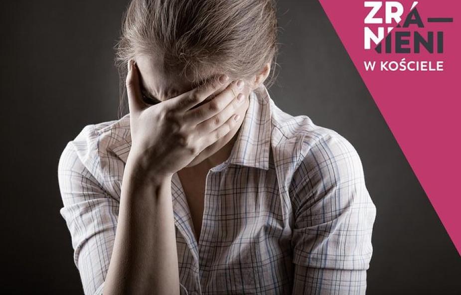 """Świeccy odpowiadają na cierpienie ofiar przemocy seksualnej. """"Czujemy się odpowiedzialni za osoby zranione w Kościele"""""""