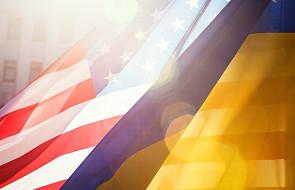 Zastępca sekretarza stanu USA: nie popieramy żadnego z kandydatów na prezydenta Ukrainy