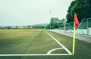 Znany piłkarz: zmieniły mnie rekolekcje ignacjańskie