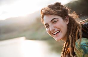 Czujesz się niespełniona jako kobieta? Te 15 kroków Ci pomoże