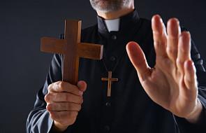 Modlitwy o uzdrowienie, egzorcyzmy a sakramenty Kościoła