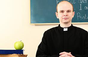 Strajk nauczycieli bez katechetów. Informuje o tym jedna z polskich diecezji