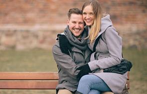 Monika i Marcin Gomułkowie: gdyby nie Jezus, nie byłoby naszego małżeństwa