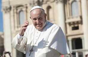 Papież: rozwój ludzki jest powołaniem, które wymaga wolnej i odpowiedzialnej odpowiedzi