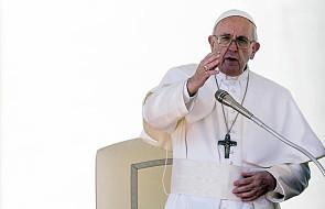 Szczere słowa Franciszka na 8 marca: musimy uczynić miejsce dla kobiet