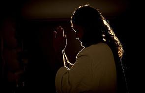 #Ewangelia: są smutki, które trzeba poczuć. Nie wolno przed nimi uciekać!