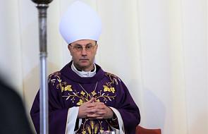 Dziś w całej Polsce nabożeństwa pokutne za grzechy wykorzystywania seksualnego. Rozważania do nich napisali dwaj jezuici