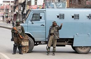 Indie żądają od Pakistanu rozprawienia się z organizacjami terrorystycznymi. MSZ Indii: Pakistan ma wiele do ukrycia