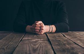 Wstrząsający film dokumentalny o wykorzystywaniu seksualnym zakonnic przez księży i innych nadużyciach. Odpowiedział Episkopat